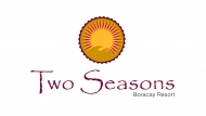 Two Season Hotel and Resorts